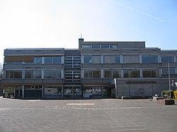Dreikoenigsgymnasium-koeln.jpg