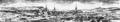 Dresden1750-panorama.png