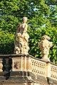 Dresden Altstadt Zwinger sculpture 08.JPG
