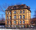 Dresden Hansastr 6.jpg