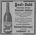Dresdner Journal 1906 003 Sekt.jpg