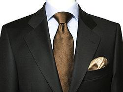 Men Shirt Dress