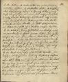 Dressel-Lebensbeschreibung-1773-1778-041.tif