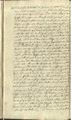 Dressel-Stadtchronik-1816-038.tif