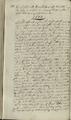 Dressel-Stadtchronik-1816-118.tif