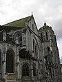 Dreux (28) Église Saint-Pierre 09.JPG