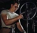 Drill press operator fsac 1a35306 (cropped).jpg