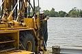 Drilling relief wells (5854952378).jpg