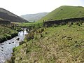 Druidhill Burn - geograph.org.uk - 792654.jpg
