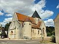 Druyes-les-Belles-Fontaines-FR-89-église-a1.jpg