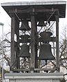 Dubendorf bells.jpg