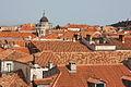 Dubrovnik - Flickr - jns001 (11).jpg