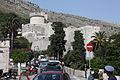 Dubrovnik - Flickr - jns001 (5).jpg