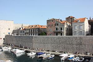 Dubrovnik - Flickr - jns001 (56).jpg