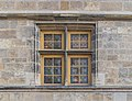 Ducal Palace in Nevers 09.jpg
