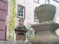 Dudeldorf Burgdetail.jpg