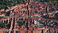 Duderstadt - Ortskern.jpg