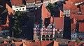 Duderstadt - Rathaus.jpg