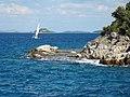 Dugi otok 2008 - panoramio.jpg