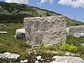 Dugo Polje 2, Bosnia and Herzegovina.jpg