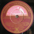 Duke Ellington orchestra koko.png