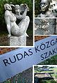 Dunaujvaros-Romai.jpg