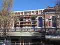 Duncan's Building 66.JPG