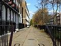 Duncan Terrace, Islington - geograph.org.uk - 1735019.jpg