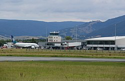 Dunedin International Airport2.jpg