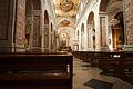 Duomo di Sorrento 02.jpg