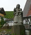 Durbach Sculpture 029.jpg