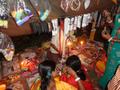 Durga Puja 2011 Mela.png