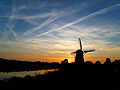 Dutch sunset (4725851000).jpg