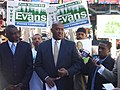 Dwight Evans Press Conference on Stop and Frisks (490060418).jpg