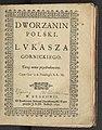 Dworzanin polski Lvkasza Gornickiego 1639 (102090035).jpg