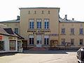 Dworzec PKS w Kłodzku.jpg