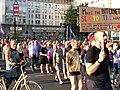 Dyke March Berlin 2019 057.jpg