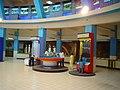 Dynamotion Hall - Science City - Kolkata 2006-08-25 05143.JPG