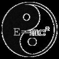 E=mc2.png