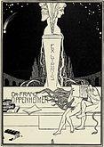 E. M. Lilien Ex Libris Oppenheimer.jpg
