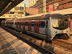 E96-E77 East Rail Line 25-01-2019.jpg