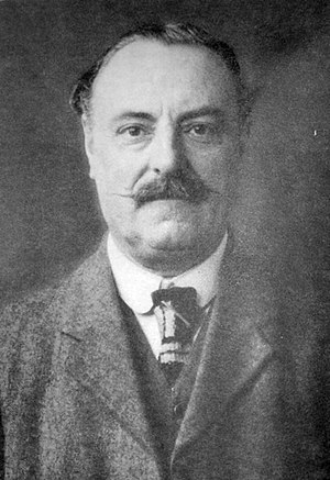 Enrico Adelelmo Brunetti