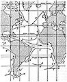 EB1911 Plankton - Atlantic surface currents.jpg