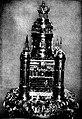 EB1911 Regalia, Plate III, 4.jpg