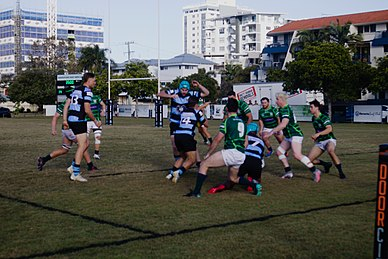 EDIT Maroochydore v University 2020–08–29 1.jpg