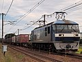 EF210-4 20150930.jpg