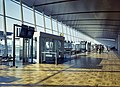 EFHK terminal interior 19691006 HKMS000005 km0000pf8h.jpg