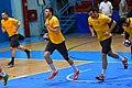 EHF EURO 2018 Trening na Makedonija 14.01.2018-1579 (24820756177).jpg