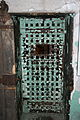 ESP-al-capone-cell-door.jpg