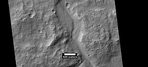 Tyrrhena Terra - Image: ESP 036051 1515iapyagiachannel